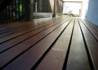 Vancouver Deck Staining ~ Vancouver Deck Refinishing