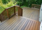 vancouver-painter-deck-refinishing