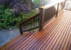 vancouver-painting-deck-refinishing-staining