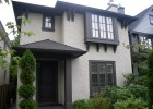 Painting Vancouver ~ Exterior House Painting Dunbar