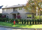 Vancouver Painters.  Professional Painting in Kerrisdale / Southlands, Vancouver.