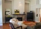 Painting Vancouver ~ Kerrisdale Interior Painting