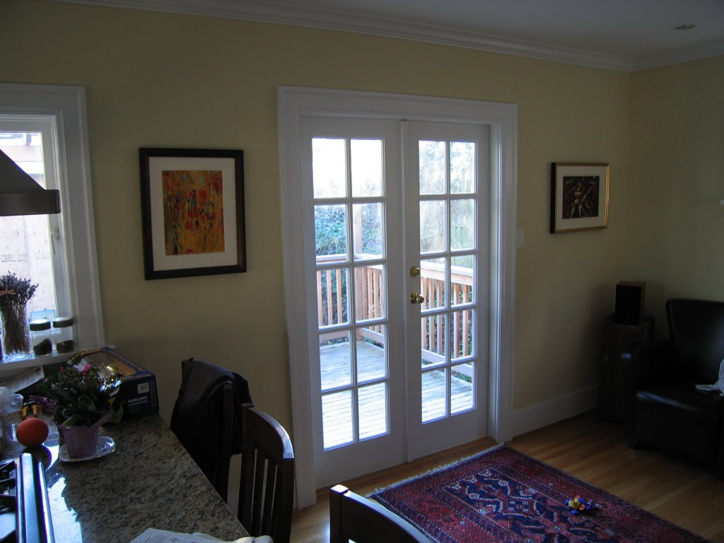 by denver handrail painted walls highlands s painting imageoptim colorado interior design wsi best ranch