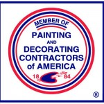 Careful Painting is a PDCA Member
